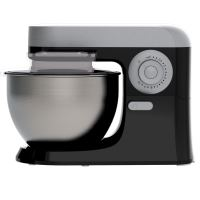 Daewoo SYM-1410: Kuchyňský robot