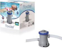 Filtr  Bestway 1249 l / h pro bazén 58381