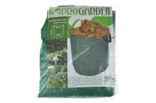 Pytel na zahradní odpad 270L (67x75cm) - 8719202108910