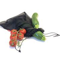 Aesthetic Eko-sáček na přenos potravin - stahovací