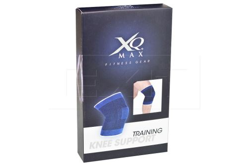 Bandáž XQ MAX na koleno