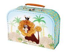 kufr Krtek a lev, malý (8595049422842)