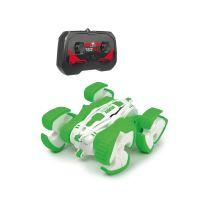 RC auto Rocking Flippy 15 cm (4006333070181)