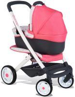 Kombinovaný kočárek Maxi Cosi pro panenky (3032162531983)
