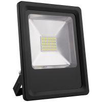 MAXLED LED reflektor 7072 LED reflektor FL 30W SMD 3000K