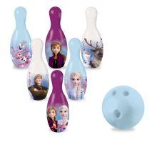 Kuželky/bowling FROZEN - Ledové království (8001011283071)