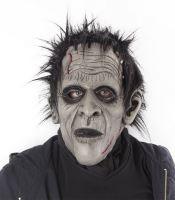 Maska Frankenstein Halloween (8590687191112)