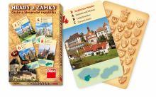 karty kvarteto hrady a zámky (8590878605787)