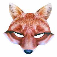 Maska liška (8590687181236)