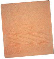 VERATEX Froté ručník Lucie 450g 50x100 cm (lososová)