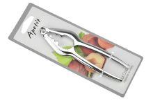 Louskáček na ořechy Apetit - 8591022404560