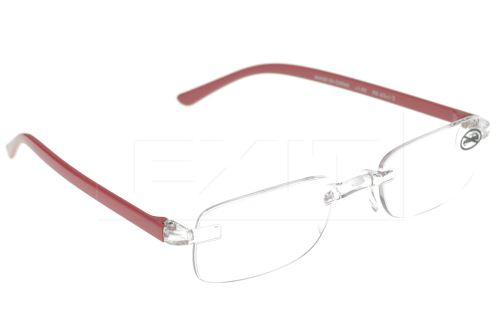Dioptrické decentní brýle EYE