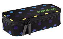 Coocazoo toolbox Školní penál pencildenzel ii, kouzelná polka
