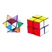 Magická kostka rozložitelná (8590687181885)