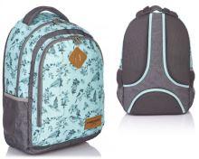 Školní batoh,  hd-15