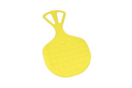 Kluzák Mrazík - Žlutý - 8595096943123