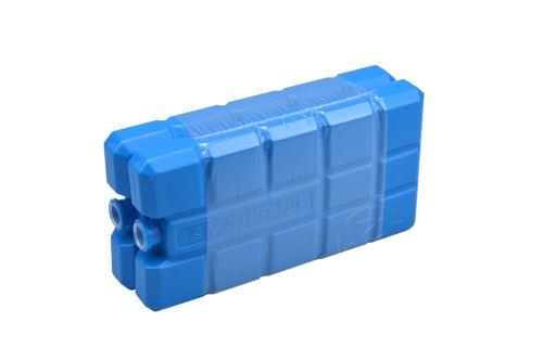 Chladící vložka 15x8x2cm - 2ks - 8711295082481