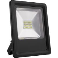 MAXLED  7065 LED reflektor FL 20W SMD 6000K