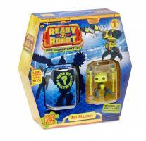 Ready2Robot Bot Blasters 553977