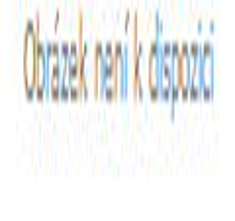 Cattara Stůl kempingový skládací BALATON hnědý 13486