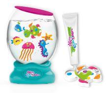 AquaDabra Set (4897018413313)