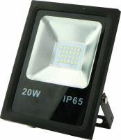 SANDRIA LED reflektor R1475 SANDY LED reflektor 20W SMD 4500K