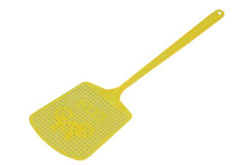 Plácačka na mouchy (42cm)