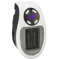 Cenocco CC-9079: Přenosný ohřívač