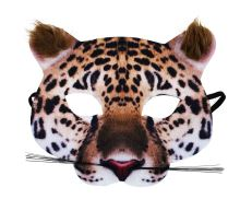 Maska gepard (8590687160385)