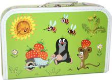 kufr Krtek a jahody, velký (8595049420732)