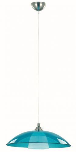 Závěsné svítidlo na lanku 10198 ALFA