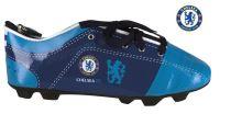 Bavlněná taška na obuv třídy chelsea ch-13