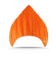 Paruka skřítek oranžová (8590687644113)