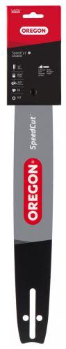"""Oregon Vodící lišta SpeedCut 15"""" (38cm) 325"""" 1,3 mm 150TXLBK095 (150TXLBK095)"""