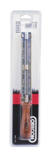 Oregon Vodítko pilníku 4,0mm - v blistrovém balení (Q16265C)