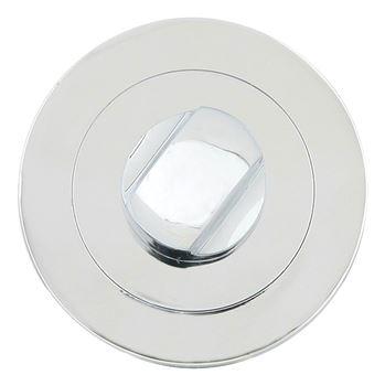 rozeta 950 WC - M6
