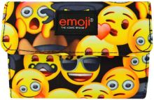 Peněženka Emoji®