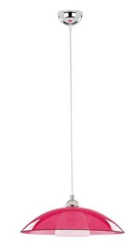 Závěsné svítidlo na lanku 10195 ALFA