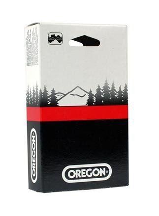 """Oregon Pilový řetěz .325"""" 1,6mm - 62 článků (hranatý zub) 22LPX062E (22LPX062E)"""