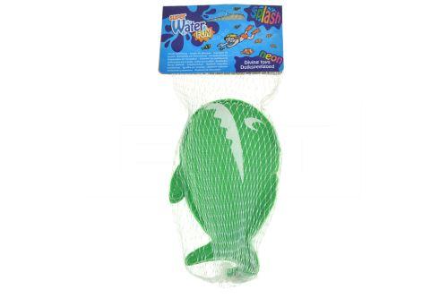 Hračka na potápění (13cm)
