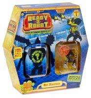 Mga figurka ready2robot bot blastery 553960