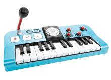 Little Tikes Moje první klávesy (050743654817)