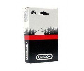"""Oregon Pilový řetěz 3/8"""" 1,3mm - 45 článků 91PX045E (91PX045E)"""