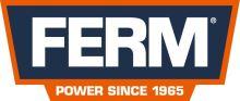 HTM1001 - Elektrický plotostřih 550W, 510mm