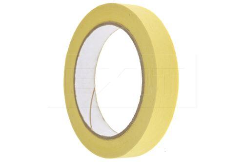 Krepová páska 19mm / 50m do 60°C - 8590419799326