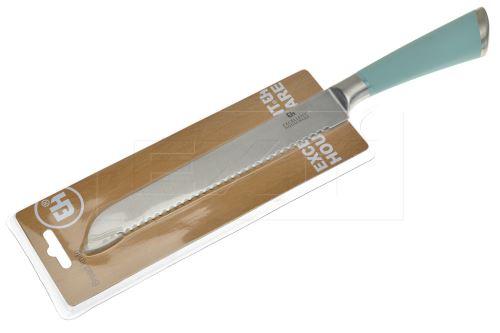 Nůž na chléb EH (33cm)