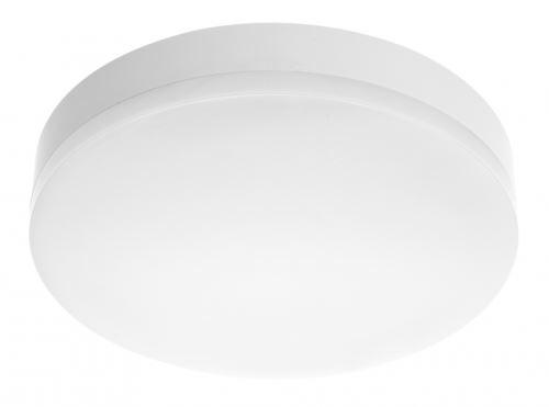 GTV Venkovní svítidlo LD-EMP24WM-40 LED svítidlo EMPOLIO 24W kruh s HF čid