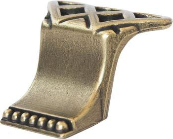 Knopka  U D-G7106 M3