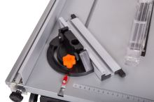 TSM1036 - Stolní kotoučová pila 800W, 200 mm